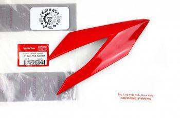 Tai thỏ trái đỏ – Sonic 150