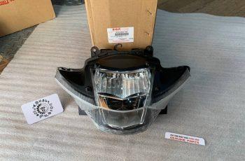 Chóa đèn trước – GSX S150 Naked