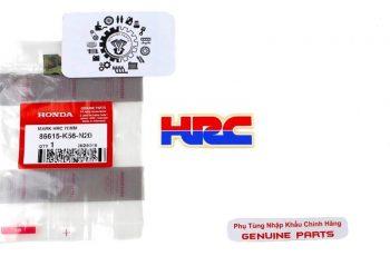Tem HRC 70mm