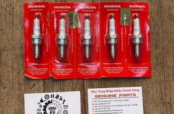 Bugi Honda – NGK CPR9EA9 chân dài