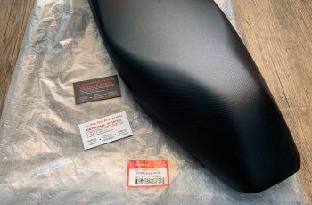Yên zin Winner 150 / Supra GTR 150