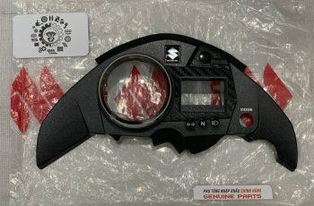 Mặt đồng hồ –Satria K9, Raider K9